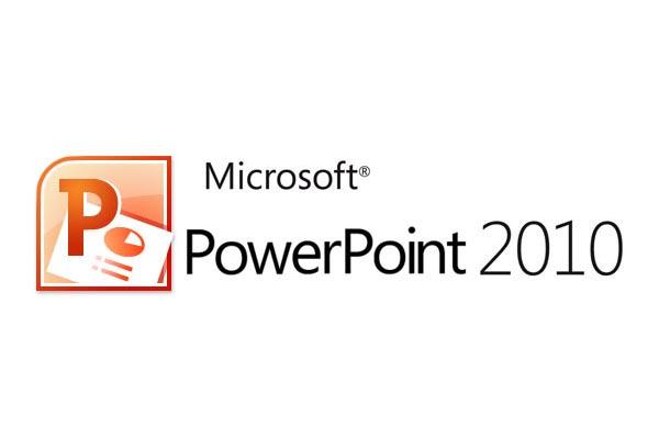 microsoft power point 2010 dysc27