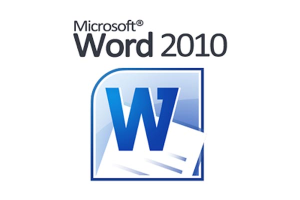 learning microsoft word Learn the three levels of word formatting the first trick to formatting a word document successfully is learning how word thinks about formatting.