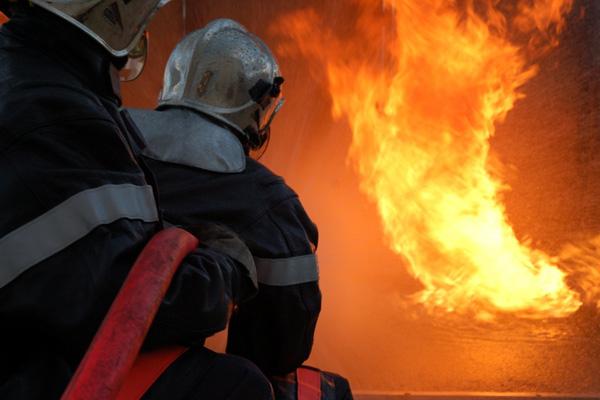 Cursos e learning proteccion contra incendios for Pinturas proteccion contra incendios