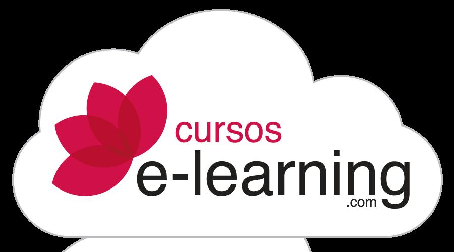 Cursos e-learning
