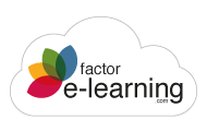 Factor   Elearning