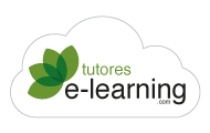 Tutores   Elearning