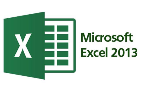 microsoft excel 2013 completo cursos e learning